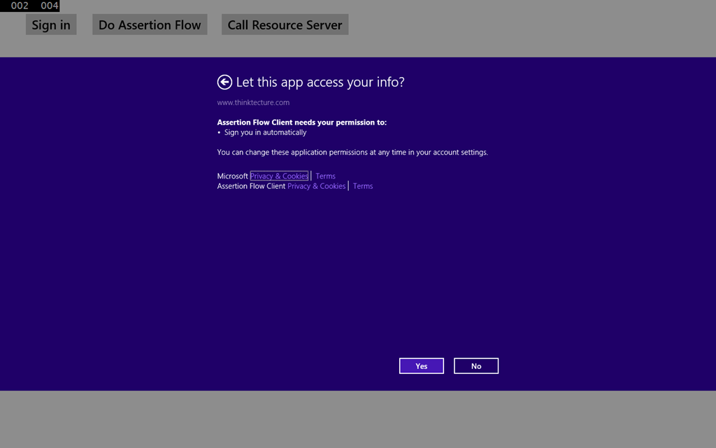 windows 8 skip sign in to your microsoft account